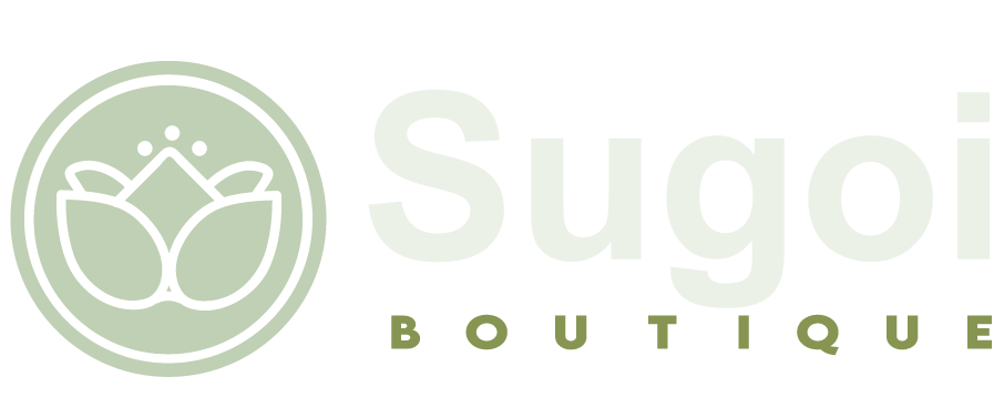 Sugoi Boutique